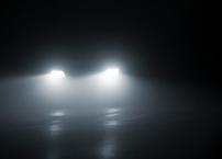 car-lights-in-the-rain