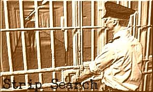 strip-search
