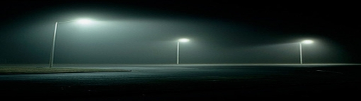 parking-lot-lights